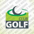 webdesign : sport, school, golf-clubs