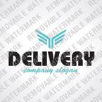webdesign : company, services, shipment