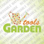 webdesign : garden, design, grass-cutter