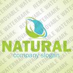 webdesign : health, nature, mind