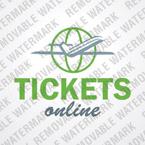 webdesign : tickets, shipping, transportation