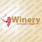 webdesign : production, Champagne, barrels