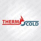 webdesign : fresh, home, temperature