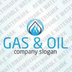 webdesign : gas, trade,, gold