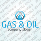 webdesign : oiltrade, deliver