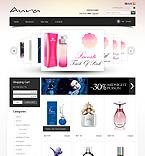 webdesign : solution, gift, polish