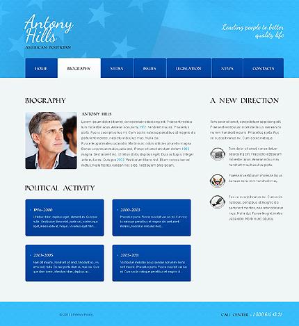webdesign : Big, Screenshot 34463