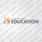 webdesign : e-learning, express, tuition