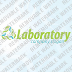 webdesign : science, laboratory, services