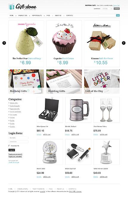webdesign : Big, Screenshot 34675