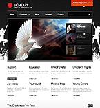 webdesign : children, children, team