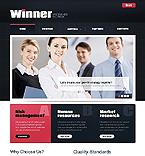 webdesign : support, success, sales