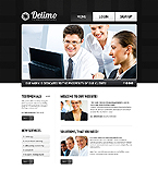 webdesign : solutions, manager, office