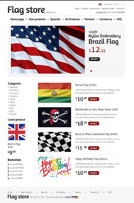 webdesign : Big, Screenshot 34872