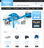 webdesign : sopping, sell, engine