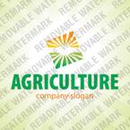 webdesign : agriculture, farming, plants