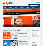 webdesign : optimization, company, tools