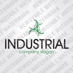 webdesign : industrial, buildings, planning