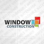 webdesign : windows, modern, door