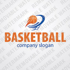 webdesign : basketball, news, tickets