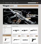 webdesign : Winchester, ammunition, trigger