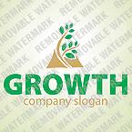 webdesign : lawn, garden, herb