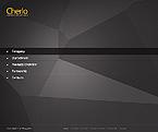 webdesign template 35469