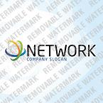 webdesign : communications, internet, transfer