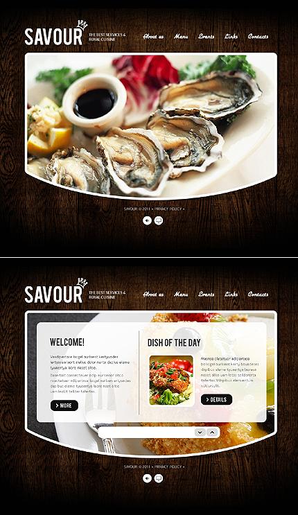 webdesign : Big, Screenshot 35503