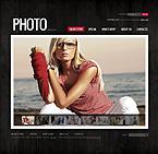 webdesign : photo, lightbox, prices