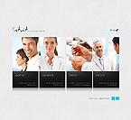 webdesign : business, plug-in, principles