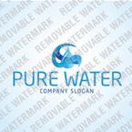 webdesign : water, source, natural