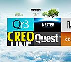 webdesign : web, designers, web