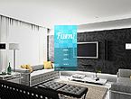 webdesign : furni, style, product