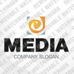 webdesign : portal, business, information