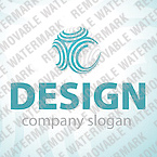 webdesign : creative, development, design