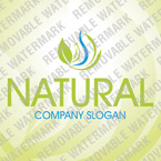 webdesign : natural, body, disease