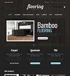 webdesign : shop, rugs, overhaul