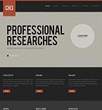 webdesign : enterprise, business, plug-in