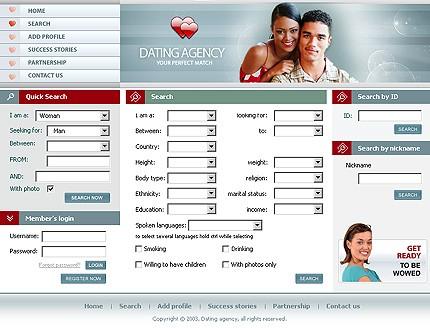 webdesign : Big, Screenshot 3607