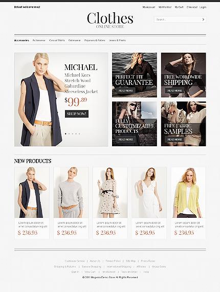 webdesign : Big, Screenshot 36053
