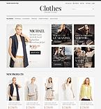webdesign template 36053