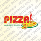 webdesign : pizza, dishes, dining