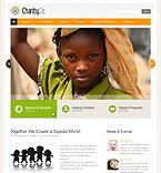 webdesign : adoption, fund, team