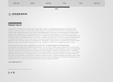webdesign : Big, Screenshot 36103