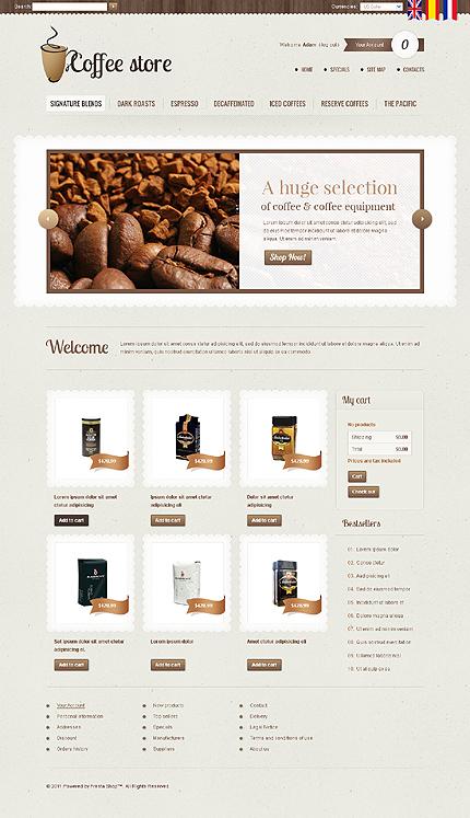 webdesign : Big, Screenshot 36159