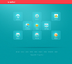 webdesign : weboo, web, internet