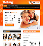 webdesign : rings, rings, sweetheart