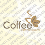 webdesign : Arabica, fresh, prices