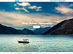 webdesign : folio, www, sites